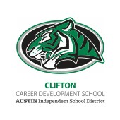 Clifton Career Development School