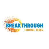 Breakthrough Austin