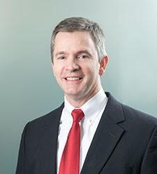Scott Sellers