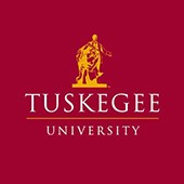 Tuskegee Farmers Conference